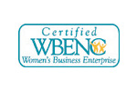 certified-womens-business-enterprise