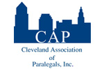 cleveland-association-of-paralegals