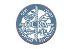 ohio-court-reporters-association-member