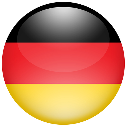 Deposition in Deutschland?
