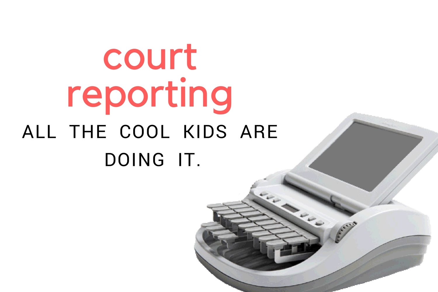 Conference Rooms Court Reporting