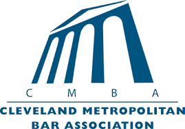 Cleveland Metropolitan Bar Association Announces TMA Bankruptcy & Commercial Law Section Lunch & CLE