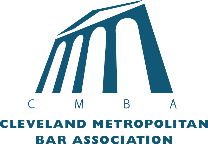 Cleveland Metropolitan Bar Association Announces Hot Talks Series