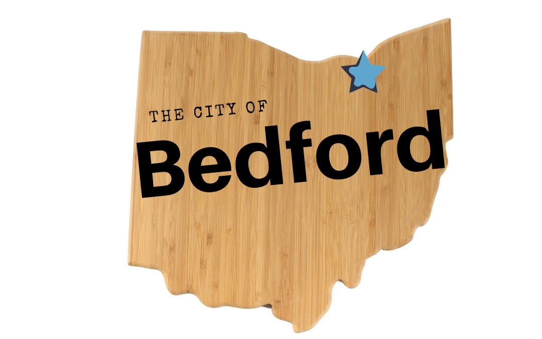 Deposition Coverage in Bedford, Ohio