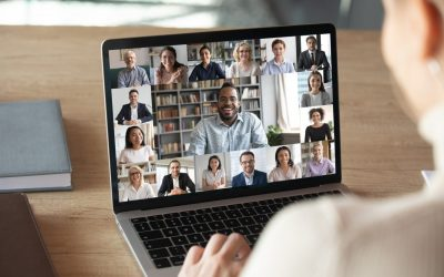 Differences Between Remote and In-Person Depositions