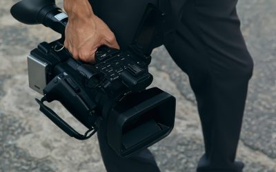 Learn More About Legal Videography Through These FAQ