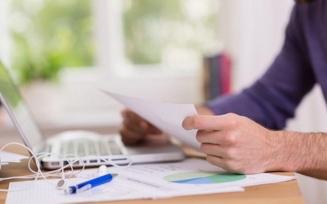 What is Cady Reporting's Deposition Checklist?