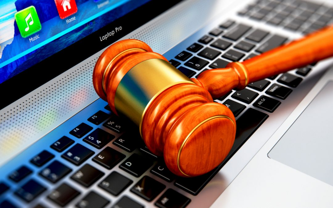Cady Reporting Announces Resources for Ohio Legal Professionals