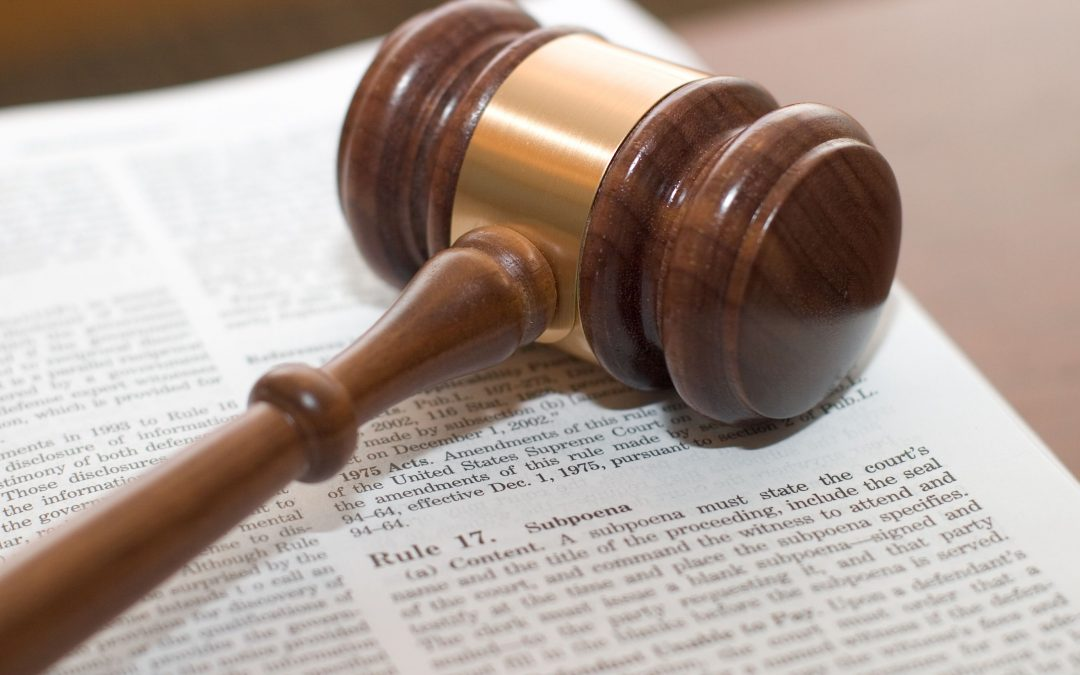 Some Frequently Asked Court Reporting Questions