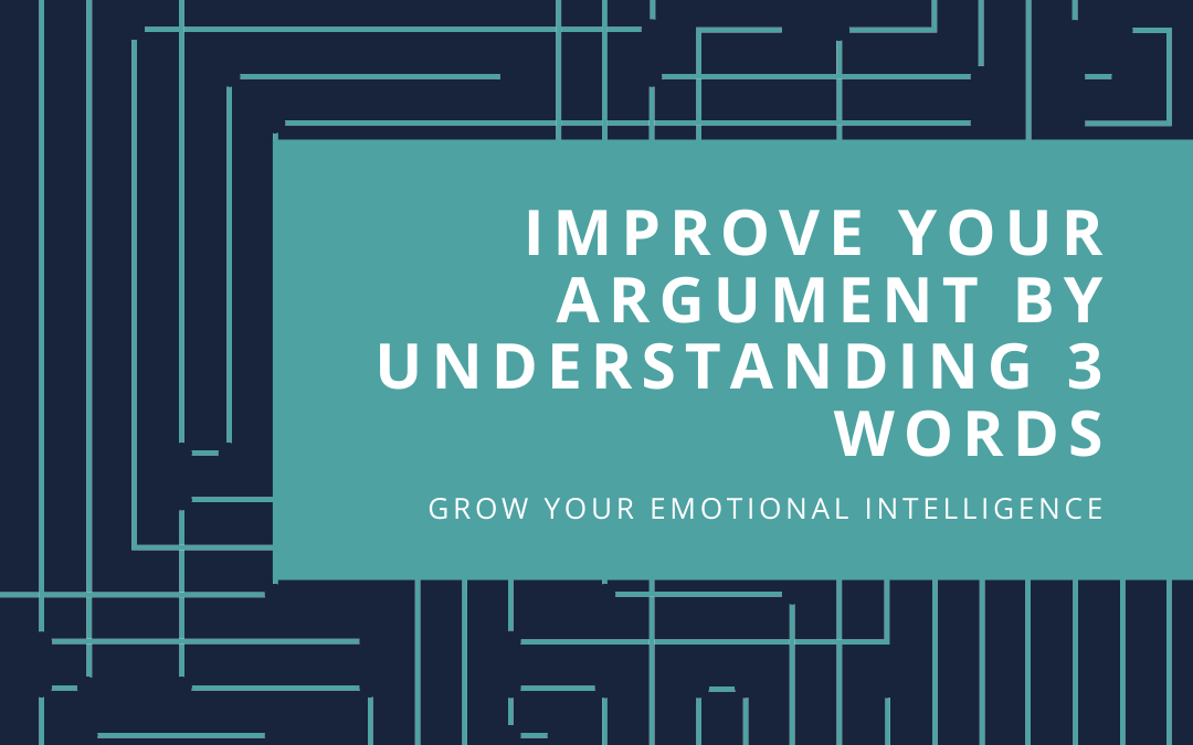 Are You an Emotionally Intelligent Trial Lawyer?